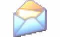 三合电子邮件群发器 v1.0.1 官方版