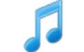 星光之声网络音乐播放器 v2.3 最新绿色版