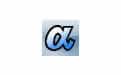 阿尔法淘宝降权查询 v1.3.1 绿色特别版