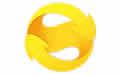 思华QQ空间防圈相册建立器 v1.0 绿色版