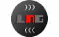 影武者修改器+5 v1.0绿色免费版