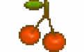 水果连连看游戏 1.3.3 绿色版