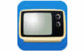 网络电视收看机(国内外高清晰卫星电视节目1000套) v2.1.88 官方版
