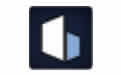 WinStar Global_赢星期货交易软件 v1.1 官方版