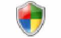 Server Safe(對服務器進行安全設置) v1.0.0.1 綠色版