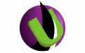 Serv-U FTP Server (FTP服务器) V15.1.6 官方版