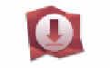SEO追词神速版 v2.6绿色免费版