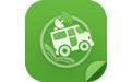 读书巴士 v12.7 官方版