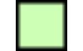 ogg播放器(Billy) V1.04i 绿色免费版
