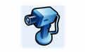 万能USB摄像头驱动免费版