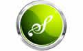 SharpMP3_歌词下载工具 v1.6.0 官方版