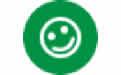 ZonyLrcDownLoad_Zony批量歌词下载工具 v4.0.0 官方版