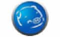 山豬QQ空間留言器 2.0 綠色版