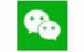 深度微信公众平台群发系统 v1.1 免费版