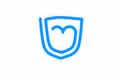 安全地带 保护数据安全 v73.0 官方版