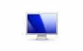 Screensaver Wonder_屏保制作软件 v7.2 特别版
