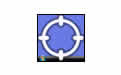 Screenshot Magic (桌面截图 屏幕截图) v4.4 官方版