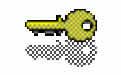 文件格式查看器 1.0 绿色版
