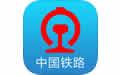 12306手机iphone版 v4.0.2 官方最新版