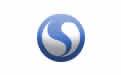 SecurityCam(视频监控软件) v2.1.0.3 官方版