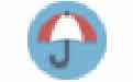 賽爾號無限刷米幣工具 v3.1.0 免費版