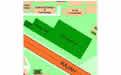 RunMe(漂亮的桌面侧边栏工具) v0.9.2.12英文绿色版