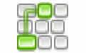 软件限制策略导入导出工具 绿色版