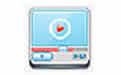 人人免费VIP视频播放器 v6.0.0 官方版