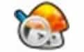 Rosi种子搜索神器 2014官方版