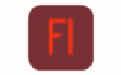 任你玩Flash游戏 v1.0.0 免费版