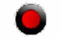 热度录制大师 v1.0 绿色版