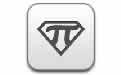 软件捆绑器 v1.0 免杀增强版