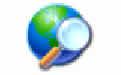 国内IP段查询 v1.0 绿色版