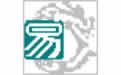 微信坐庄红包计算器 V1.0 绿色最新版