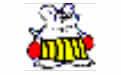 鼠标自动小助手 V3.8 绿色特别版