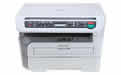 理光1200SU一体机打印驱动
