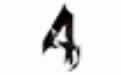 生化危机4终极高清版修改器 v1.1 免费版