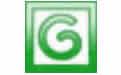 文本?#22336;?#25209;量替换专家 批量修改文本文件 v2.1 绿色免费版