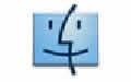 小巧客户管理软件 v2.0 绿色版