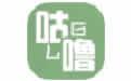 嘀咕论坛资源获取 V1.0 绿色免费版