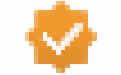 梓涵QQ空间批量删除 v1.5 免费版