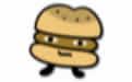 小汉堡wifi防蹭网检测软件 v1.0 绿色免费版