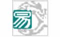 小非网页视频下载工具 v1.0 绿色免费版