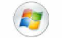 补丁制作软件(Xdelta) v3.0绿色版