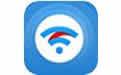 小度WiFi v3.0.9.0官方版