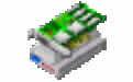 驱动程序备份专家 3.0 简体中文绿色版