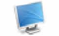 金科纯色屏幕(检测屏幕是否有亮点) 1.0 绿色版