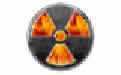 进程保护器(防止病毒破坏) 绿色版