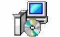 Office 2007顯示Office 2003 經典菜單