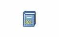 XC记账本 v1.0 2014贺岁版